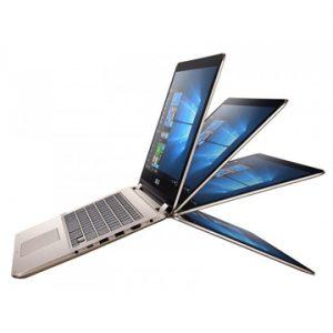 خرید لپ تاپ دست دوم