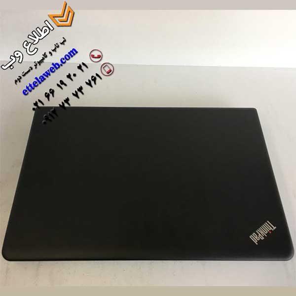 لنوو Lenovo E540