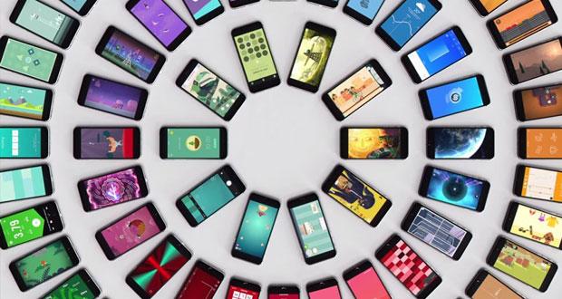 موبایل دست دوم