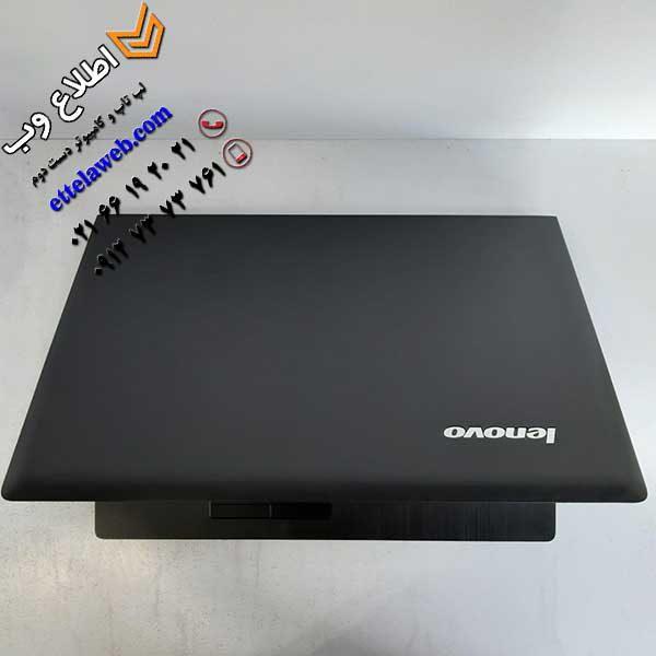 لنوو Lenovo G5080
