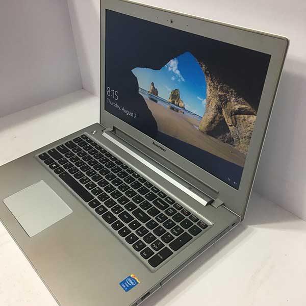 لنوو IdeaPad Z510