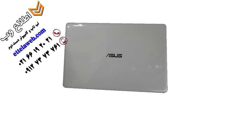 ایسوس Asus A550c