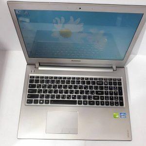 لپ تاپ دست دوم ۱۵٫۶ اینچی لنوو  Lenovo Z500