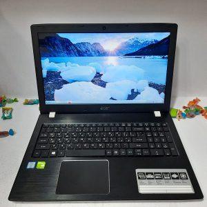 لپ تاپ دست دوم  Acer E5-575G