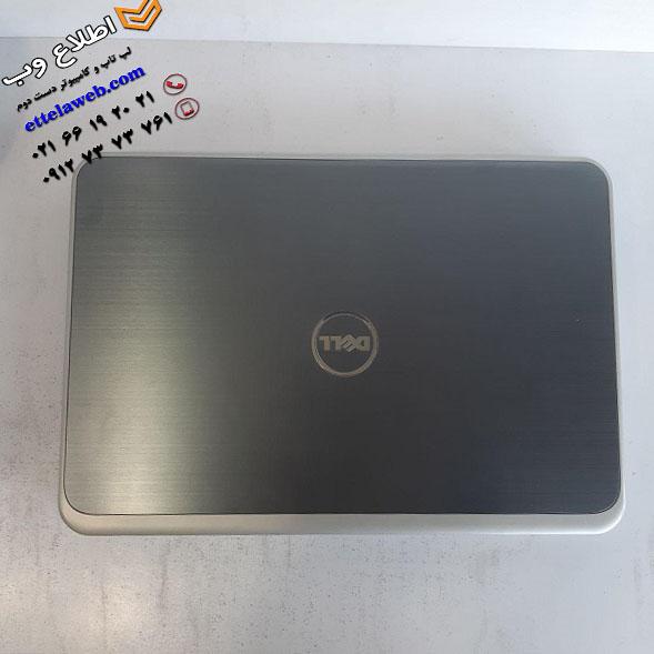 دل Dell 5521