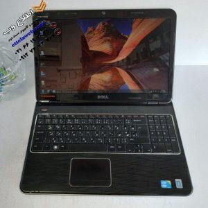 لپ تاپ دست دوم دل Dell N5010