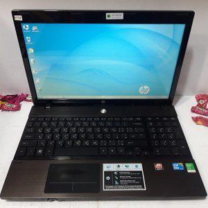 لپ تاپ دست دوم  Hp ProBook 4520s