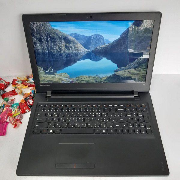 لنوو Lenovo 300