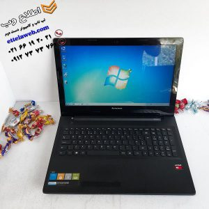 لپ تاپ دست دوم لنوو Lenovo G5045