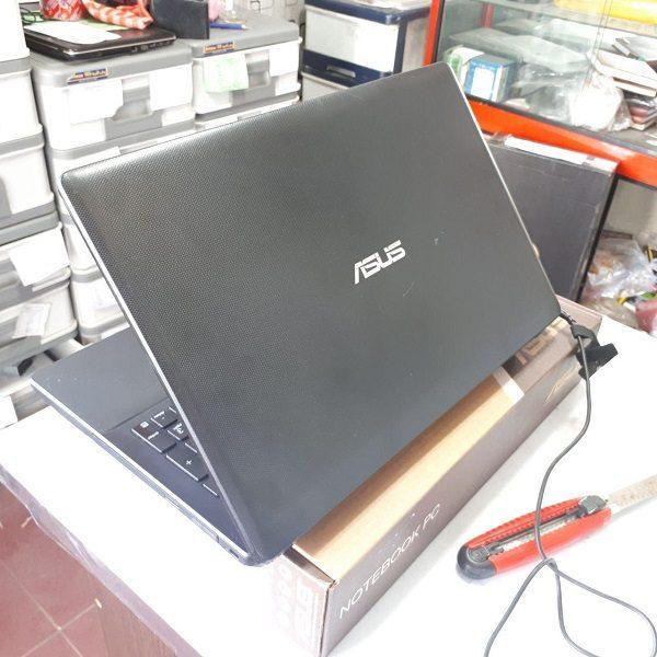 ایسوس Asus X552L