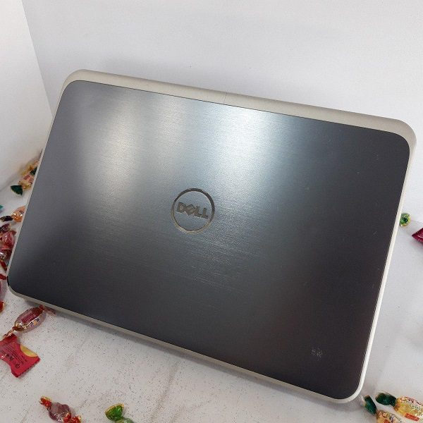 دل Dell 15R -5537