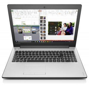 لپ تاپ دست دوم  لنوو Lenovo 310