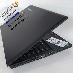 لنوو Lenovo G510