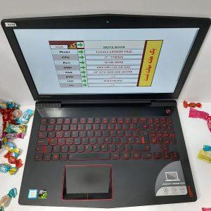 لنوو Lenovo Y520