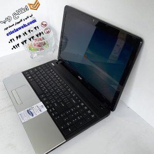 ایسر Acer E1 571G