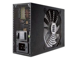 کامپیوتر دست دوم ایسوس ASUS H81M-C با پردازنده Pentium G3250