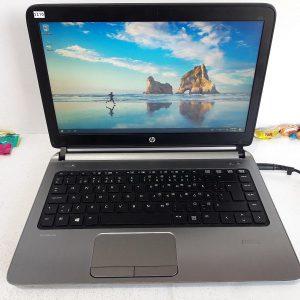 لپ تاپ دست دوم اچ پی HP ProBook 430 G2