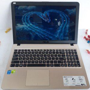 لپ تاپ دست دوم ایسوس Asus X540L