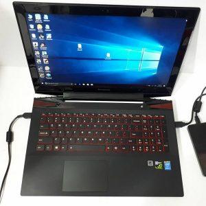 لپ تاپ دست دوم لنوو Lenovo Y5070