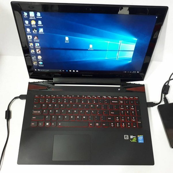 لنوو Lenovo Y5070