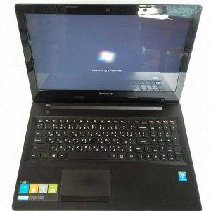 لپ تاپ دست دوم لنوو Ideapad G5030
