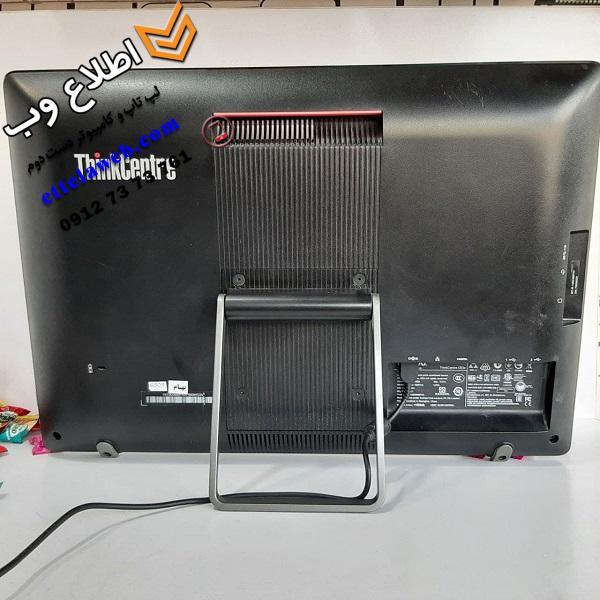 ال این وان All in one Lenovo Tinkcenter E63Z