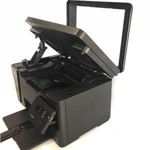 پرینتر دست دوم اچ پی Hp printer M125a