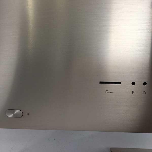 ایسوس Zen Pro Z220IC