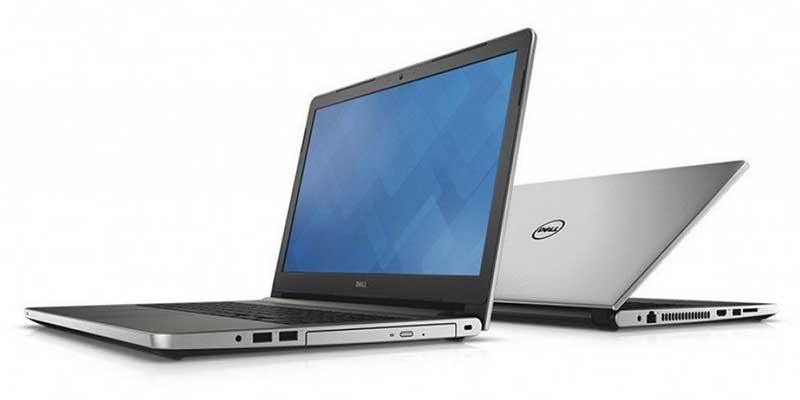 Dell INSPIRON 15-5559