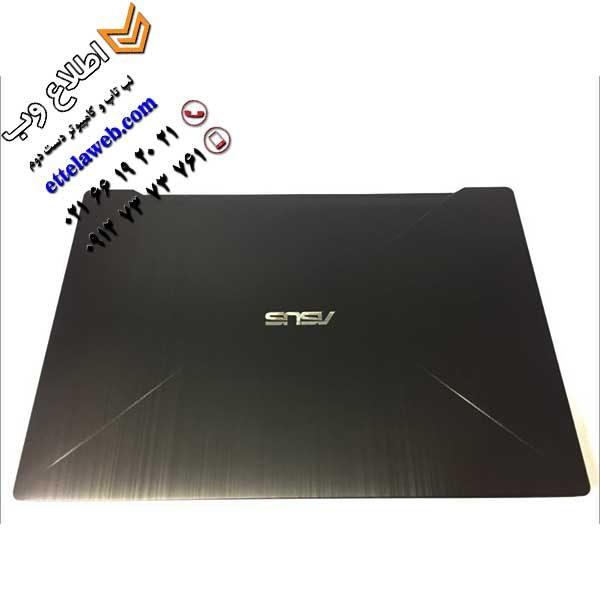 ایسوس ASUS FX503V
