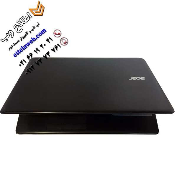 ایسر Acer E1-570G