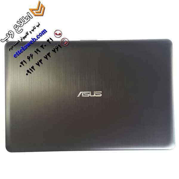 ایسوس Asus A541U