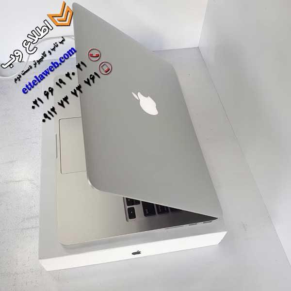 MacBook Pro A1502 EMC 2835