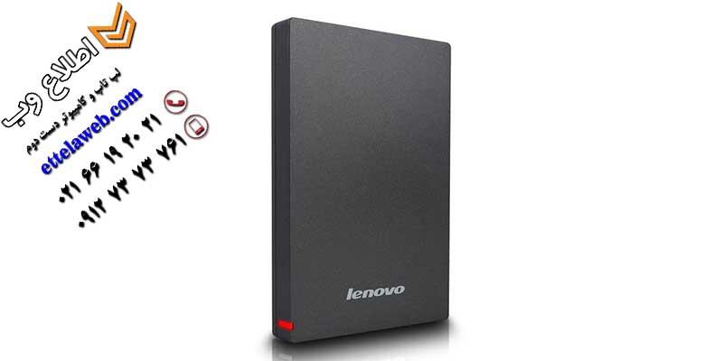 لنوو Lenovo F309
