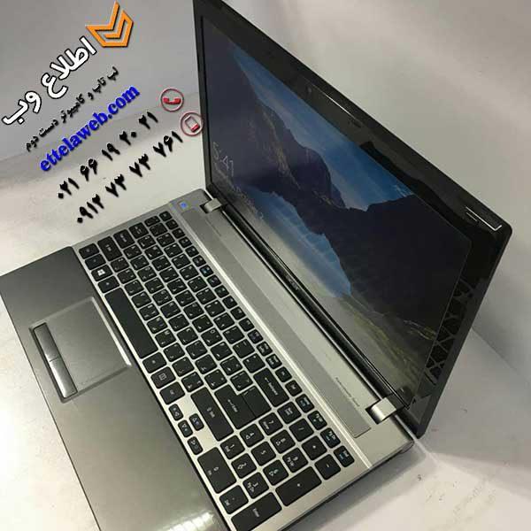 ایسر Acer Aspire V3 571G