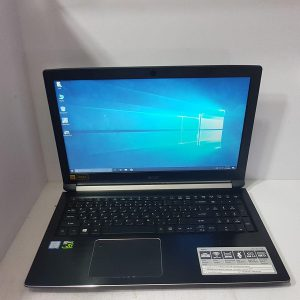 ایسر Acer Aspire7 A715