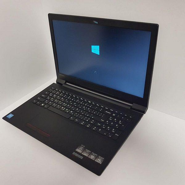 لنوو Lenovo V110