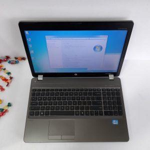 لپ تاپ دست دوم اچ پی Hp ProBook 4530s با پردازنده i5