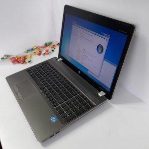 اچ پی Hp ProBook 4530s
