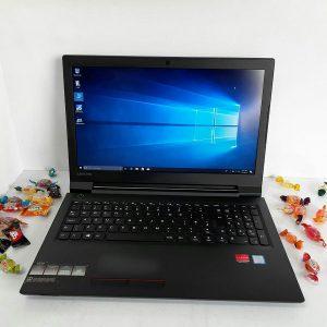 لپ تاپ دست دوم لنوو Ideapad V310 با پردازنده i5