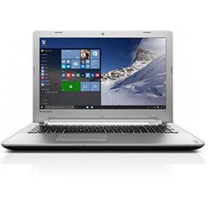 لپ تاپ دست دوم لنوو Lenovo ideapad 500 با پردازنده i7