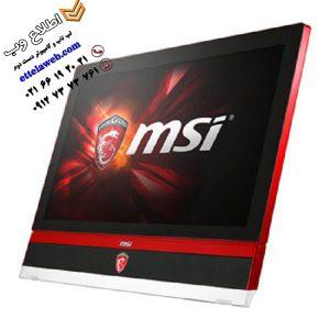 ام اس ای MSI 3165NGW