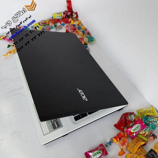 ایسر Acer E5-573TG