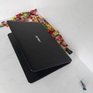 لپ تاپ ایسوس Asus X554L