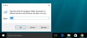 شماره سریال کامپیوتر یا لپ تاپ دست دوم