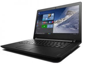 مقایسه لپ تاپ لنوو IdeaPad 320 با لنوو IdeaPad 110