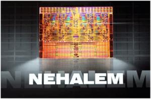 Nehalem
