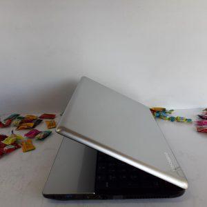 بررسی لپ تاپ دست دوم و کارکرده توشیبا TOSHIBA C50D-A