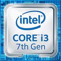 بررسی پردازنده های اینتل  core i3 در لپ تاپ های دست دوم