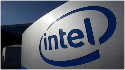 نسل چهارم پردازنده های اینتل